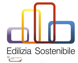 logo_edilizia-big