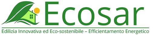Ecosar Ristrutturazioni Sassari